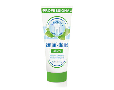 Emmi-dent Nature - Giappone